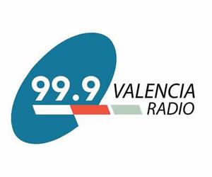 F&F ABOGADOS en la 99.9 Valencia Radio