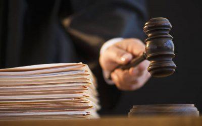 F&F Abogados en la Cadena Ser: «El Tribunal Supremo continúa su tendencia a flexibilizar las causas de desheredación»