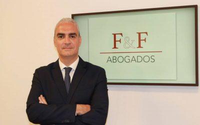 F&F Abogados en la Cadena Ser: «La prohibición del pacto comisorio».